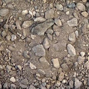 Concrete-(Fine)