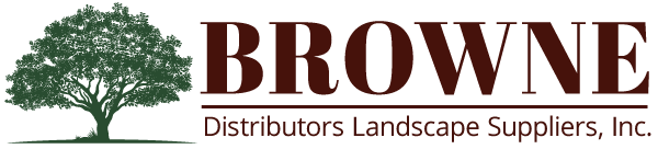 Browne Distributing Inc