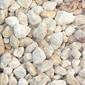 Medium Drain Fill Rock