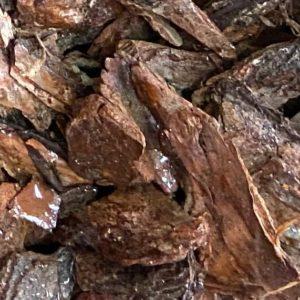 Medium Pin Bark Nuggets